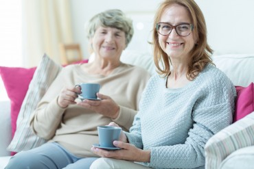 Live in carers needed - Bunbury Care Agency